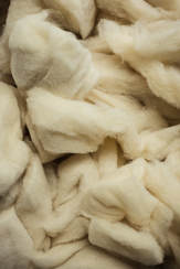 wool stuffing sale